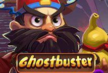 Ghostbuster (KA Gaming)