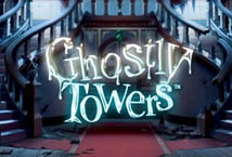 Ghostly Towers