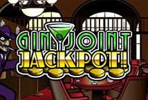 Gin Joint Jackpot