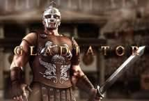 Gladiator Betsoft