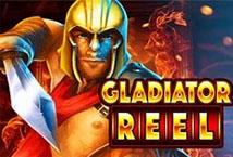 Gladiator Reel