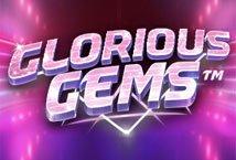 Glorious Gems