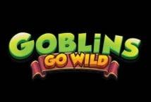 Goblins Go Wild