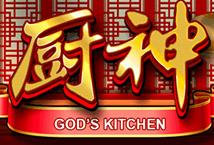 Gods Kitchen