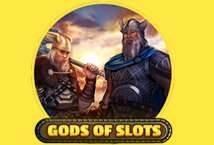 Gods of Slots