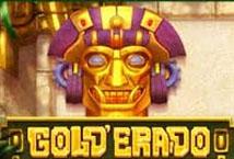 Gold Erado