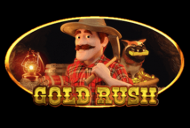 Gold Rush Habanero