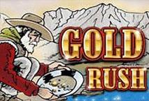 Gold Rush (Rival Gaming)