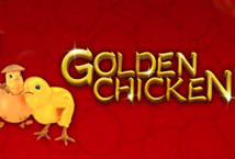 Golden Chicken (SimplePlay)