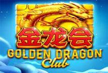 Golden Dragon Club