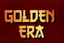 Golden Era (Betixon)