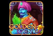 Golden Genie (Toptrend)