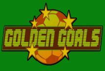 Golden Goals