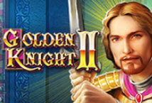 Golden Knight II