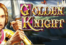 Golden Knight