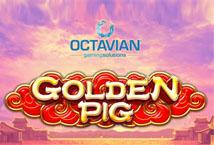 Golden Pig (Octavian)