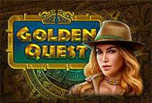 Golden Quest