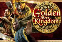 Golden Three Kingdom