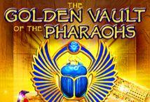 Golden Vault of Pharaohs