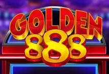 Golden888