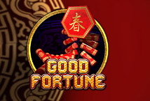 Good Fortune (CQ9)