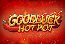Good Luck Hotpot