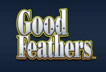Goodfeathers