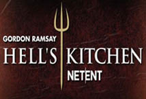 Gordon Ramsay's Hell's Kitchen