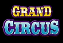 Grand Circus (Ainsworth)