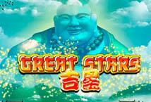 Great Stars