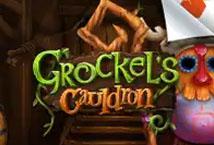Grocket's Cauldron