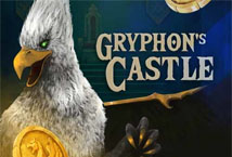 Gryphons Castle