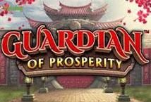 Guardian of Prosperity