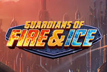 Guardians of Fire and Ice