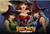 halloween fortune slot free play and bonus codes sep 2018