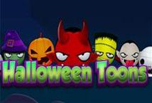 Halloween Toons