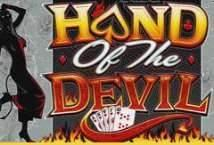 Hand of the Devil