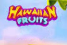Hawaiian Fruits