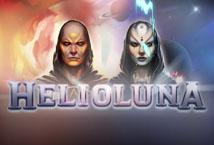 Helioluna