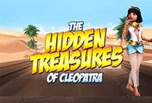 Hidden Treasures of Cleopatra