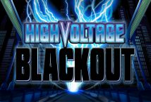 High Voltage Blackout
