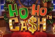 Ho Ho Cash
