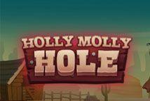 Holly Molly Hole