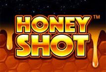 Honey Shot