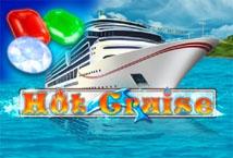 Hot Cruise
