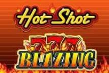 Hot Shot Blazing 7s