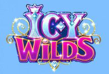 Icy Wilds