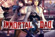 Immortal Dao
