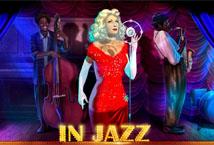 In Jazz