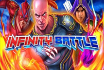 Infinity Battle